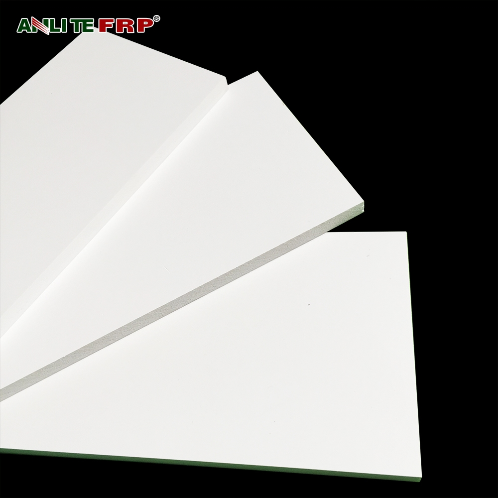 china suppliers pvc plastic forex 19mm pvc foam board 2017 low price pvc foam board
