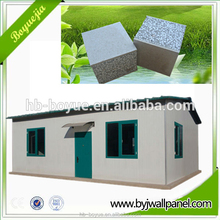 China fast build cheap modern prefab container homes for sale