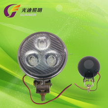 12v led tuning light