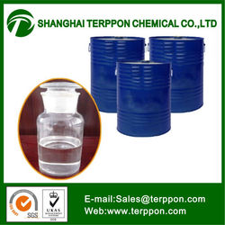 High Quality 3-(Chloromethyl)toluene;alpha-Chloro-meta-xylene;CAS:620-19-9;Best Price from China,Fast Delivery!!!