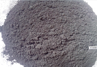 Foundry cork, 1-4mm size, FC84