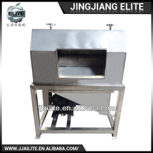 prickly pear juicer machine automatic juicer machine for small manufacturing cheap juicer machine