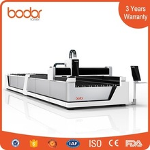 1500w fiber laser cutting machine price used industry cutter equipment