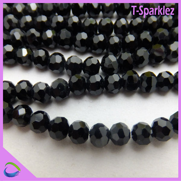 Reflective Glass Beads for road marking&traffic sign, highway safety