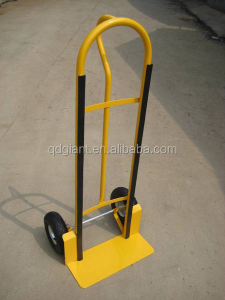 Tire dolly moving carts/ cargo trolley