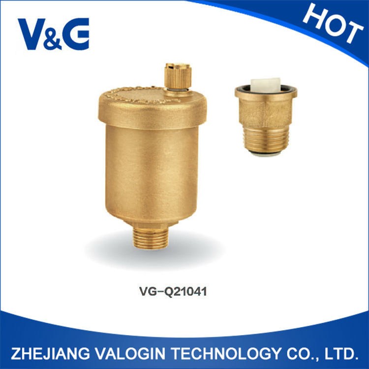 Factory Price Best Quality Mini Air Valve