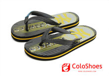 comfortable and fashion indian sandals for man