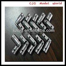 2015 CJG stainless steel pipe expansion joint swivel joint for pipe