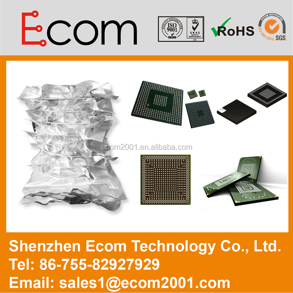 THGBMBG8D4KBAIR from broker of electronics components for IC NAND FLASH stock