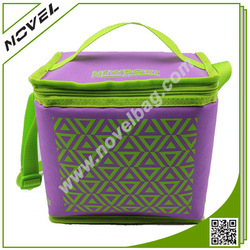 Best Choice Thermal Lunch Box Bag