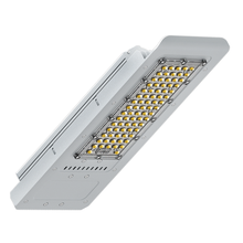 banqcn hot new products 90W Aluminum Shell 130lm/<strong>W</strong> street led light