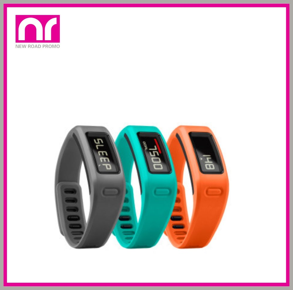pedometer bracelet smart watches calories silicone USB Sports digital watches