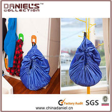 Wholesale Hot sale hanging wall storage bag for baby toys
