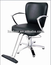 2012 classic and best sales salon furnitures
