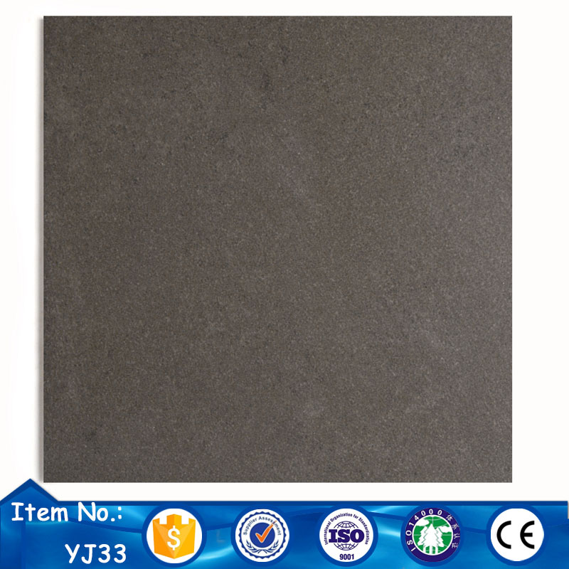 all kinds of cheap outdoor anti slip brick ceramic wall tile