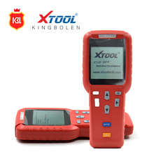 Xtool X100 PRO X-100 X 100 PRO Auto Key Programmer X100+ X100 Plus X100 Programmer Updated Version Coverage(Asia,Europe,America)