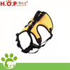 Direct Factory Wholesale Oxford Comfortable High-end Truelove Padded Pet Dog Harness