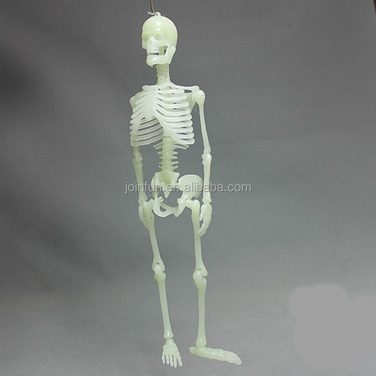 custom people skeleton toys,lifelike human skeleton toy figure,oem, Skeleton