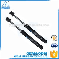 Ascona C OE 90195260 boot gas spring for car OPEL
