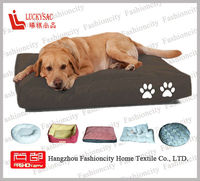 Dog sleeping pad pet's pad dog bed