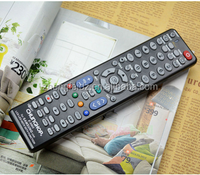 Free Shipping Remote Control HDTV LCD LED Brands Works On Universal For Samsung E-S903