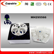 newest products 2015 mini ufo rc drones Rc Quad Copter for sale