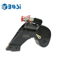 BOSI BS-series drive shaft torque wrench bolt loosening tool