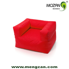 MZ058 modern pink sofa set corner sofa leather waterproof sofa