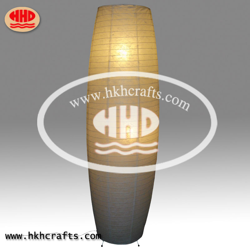 home decoration only crafts standing lamps