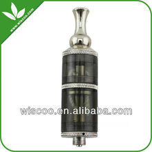 new vivi nova/CE9 hotest selling champion cigaret electron