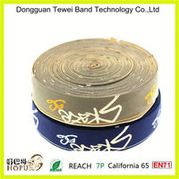 36-39mm elastic,1.5 inches elastic band for clothes