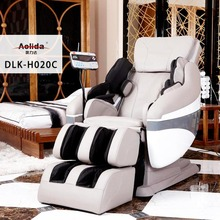 2013 new product infinity massage chairs /zero gravity massage chair /stretch massage chair DLK-H020C