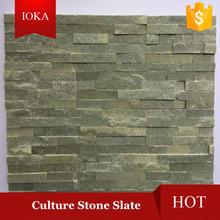 Exterior Wall Rough Slate Tile