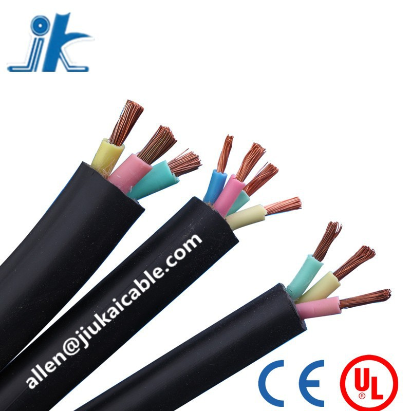 14awg 3 Core Wire, 14awg 3 Core Wire Suppliers and Manufacturers at ...