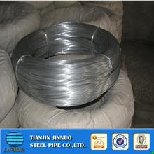 New design various pre-cut wires galvanized connection wire