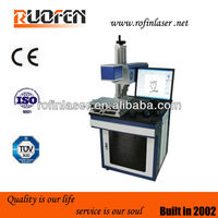 Jinan hot machinery of buttons for jeans