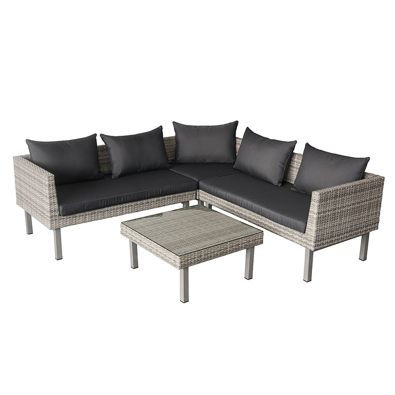 high end furniture manufacturers list. high end leisure european miami white viro aluminum powder coated wicker rattan restaurant outdoor patio furniture manufacturers list