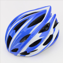 Dirt bike helmet In mould bicycle safety helmet fashion and safety dirt bike helme