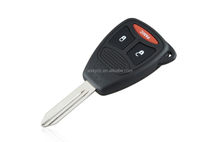 SALES PROMOTION! 3 Button Remote control key - KOBDT04A for Mitsubishi