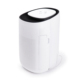 Rechargeable And Recycled Air Purify Dehumidifer Hepa Filter home used Dehumidifier