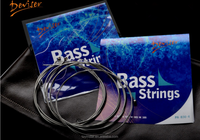 Wholesale Bulk Bass Guitar 6 string Steel Strings for Drop Shipping