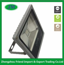 Without glare nor flash new ultra slim portable outdoor LED lighting innovation design 2000w led flood light