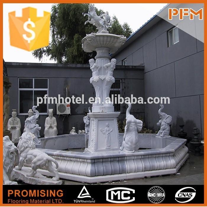 jardin ext rieur musique fontaine d 39 eau statues produits en pierre jardin id de produit. Black Bedroom Furniture Sets. Home Design Ideas