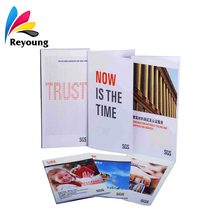 Catalog Printing with Creative Design Service