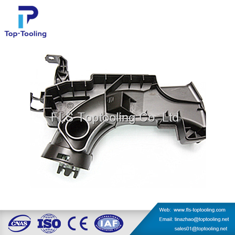 auto assembly plastic parts plastic component injection molding on alibaba for sell