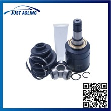 Excellent quality cv joint for transmission 0111-ST215LH