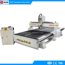 Discount price 3D CNC router/Wood cutting machine for solidwood,MDF,aluminum,alucobond,PVC,Plastic,foam,stone