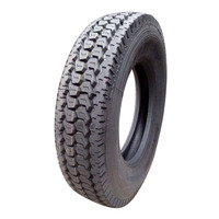 Truck tire 295/75r22.5 11R22.5 285/75R24.5 best seller in Amerca