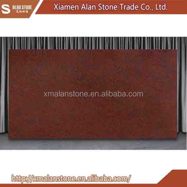 Wholesale Products China south african red granite
