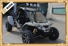 2015 NEW 1500CC 4X4 110HP dune buggy